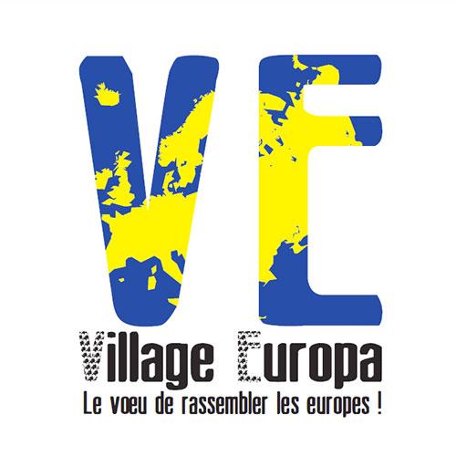 Joute & débat VE 2019