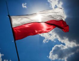 CZESC Nantes Pologne : venez raconter vos vacances en Pologne