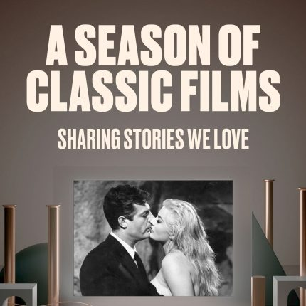 Season of Classics Films
