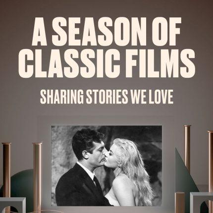 Season of Classics Films